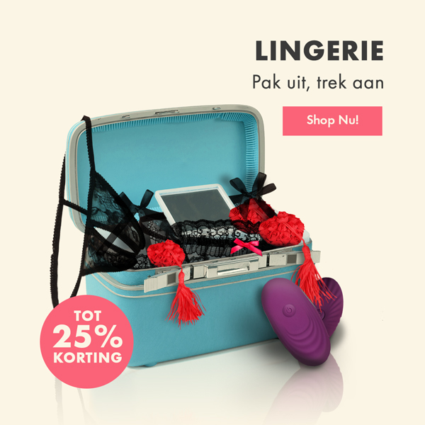 ET - Homepage - sub 1 - Lingerie