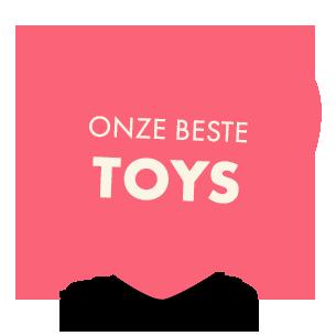 Bekijk onze beste toys