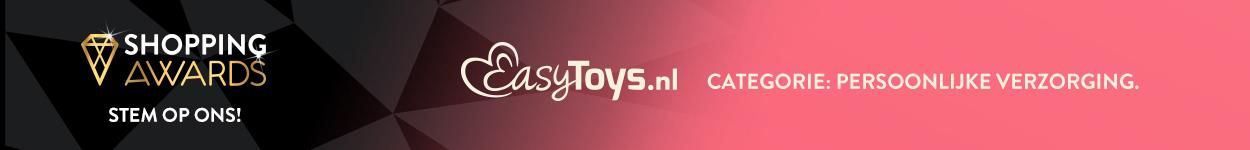 Stem op EasyToys!