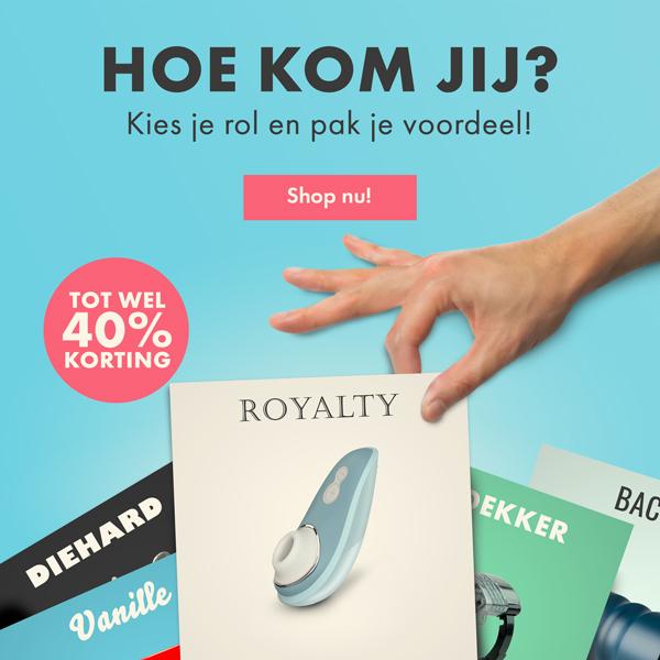 ET campagne - oktober - Homepage hoofdbanner