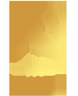 4x Soft Bondage