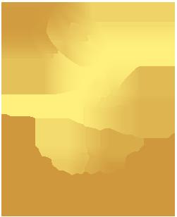 5x Cosmetica & Glijmiddelen