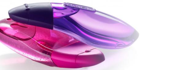Durex Glijmiddelen