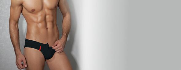 Doreanse lingerie