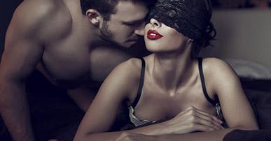Erotische artikelen discreet verzonden