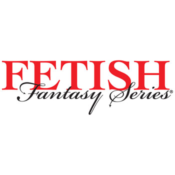 Fetish Fantasy Series BDSM