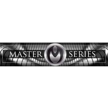 BDSM Master Series