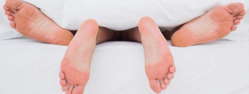 Seksblog voor mannen