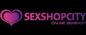 Sexshop City - Ice Play