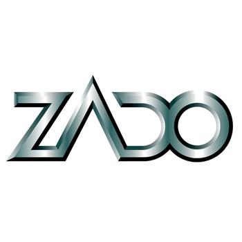 BDSM artikelen van Zado