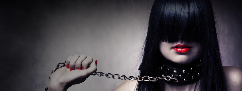 BDSM Seksspeeltjes Handleiding