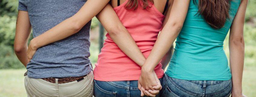 Biseksualiteit: Biseksuele Seksspeeltjes