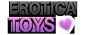 www.eroticatoys.nl