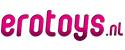 erotoys.nl