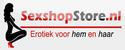 sexshopstore.nl