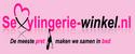 sexylingerie-winkel.nl