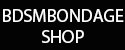 BDSM & BONDAGE SHOP