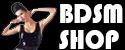 BDSMShop.nl