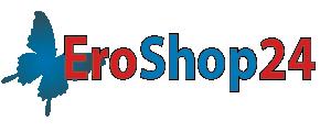 Eroshop24