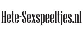 www.hete-sexspeeltjes.nl