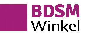 BDSM Winkel