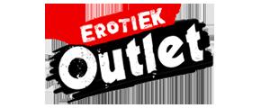ErotiekOutlet.nl Sexshop