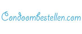 Condoomsbestellen.com