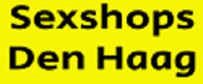 Sexshop Den Haag