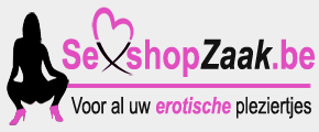 Online sexshop