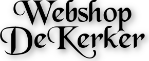 www.dekerker.nl
