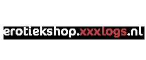 Erotiekshop.xxxlogs.nl