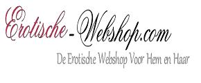 Erotische-webshop.com