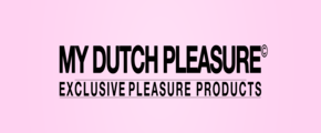 My Dutch Pleasure