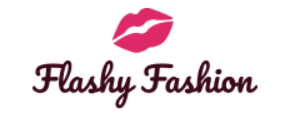 Flashy Fashion