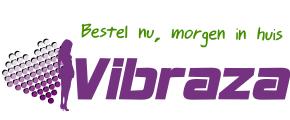 Vibraza
