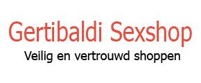 Gertibaldi Sexshop