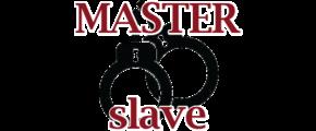 MASTER&slave