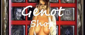 GenotShop