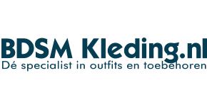 Bdsmkleding.nl