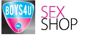 Boys4u.nl Sexshop