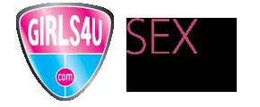 Girls4u sexshop