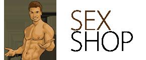 Binkdate Sexshop