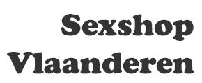 Online sexshop in vlaanderen