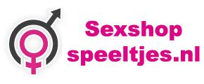 Sexshopspeeltjes.nl