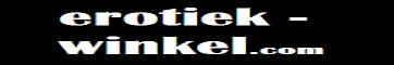 erotiek-winkel.com