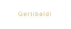 Gertibaldi