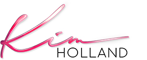 Kim Holland