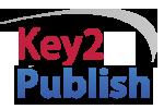key2publish.com