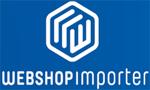 Webshopimporter.com