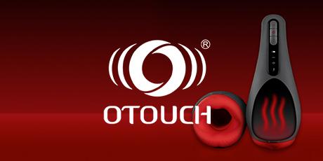 OTOUCH